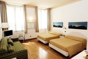 Photo of Piazza Paradiso Accommodation