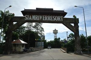 Photo of Siam River Resort