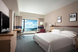 Four Points by Sheraton Sandakan - 27 of 41