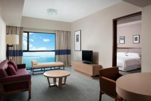 Four Points by Sheraton Sandakan - 6 of 41