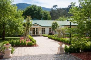 Photo of Best Western Yarra Valley