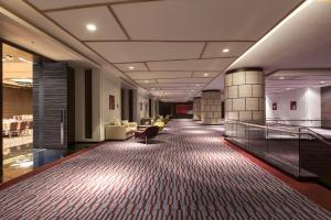 Four Points by Sheraton Sandakan - 15 of 41