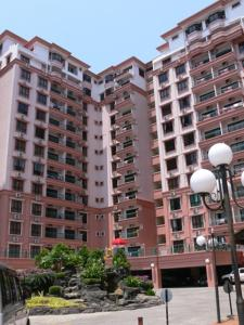 Photo of Marina Court Condominium, Sabah
