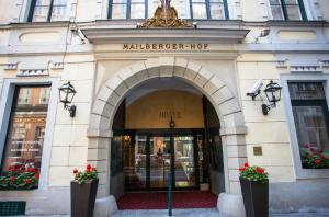 Photo of Hotel Mailberger Hof
