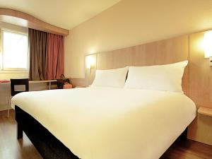 Photo of Hotel Ibis Braga