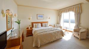 Saunton Sands Hotel - 24 of 26