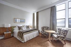 Slieve Donard Hotel and Spa (34 of 39)