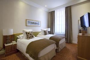 Slieve Donard Hotel and Spa (10 of 39)