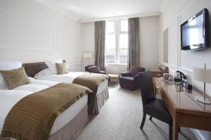 Slieve Donard Hotel and Spa (36 of 39)