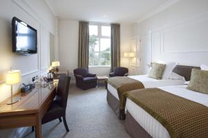 Slieve Donard Hotel and Spa (23 of 39)