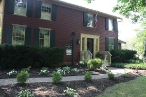 Photo of Schoolmaster's House Bed & Breakfast