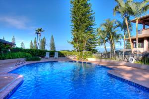 Photo of Golf Villas At Kapalua   Maui Condo And Home