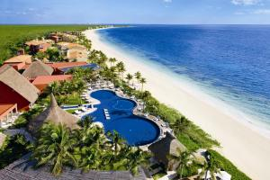 Photo of Zoetry Paraiso De La Bonita   Endless Privileges All Inclusive