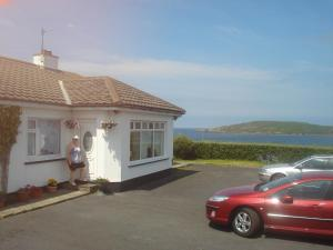 Sea View B&B