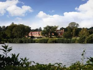 Champneys Forest Mere (13 of 25)
