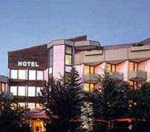 Photo of Convention Hotel Hannover