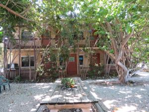 Ed & Ellen`s Lodgings Key Largo
