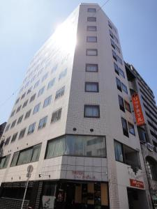 Photo of Hiroshima Rich Hotel