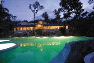 Photo of The Windflower Resort & Spa, Coorg