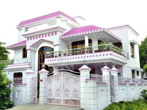 Photo of Riya Palace