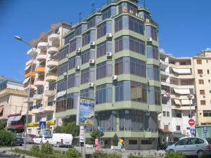 Photo of Hotel The First