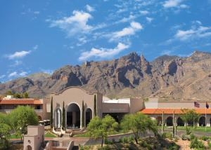 Photo of The Westin La Paloma Resort And Spa
