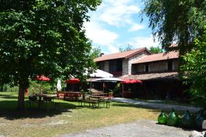 Photo of Agriturismo Il Cammino
