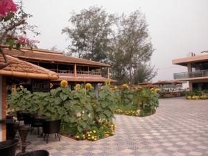 Photo of Fu Wang Dominous Resort