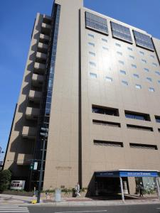 Photo of Hotel Century21 Hiroshima