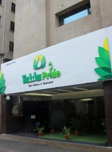 Photo of Tabla Pride Hotels