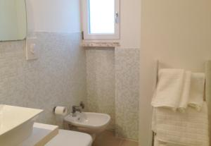 Trulli&Stelle B&B, Country houses  Noci - big - 17