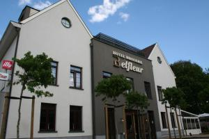 Photo of Hotel Belfleur