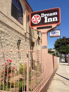 Photo of Dream Inn