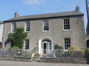 Photo of The Stables Guesthouse B&B