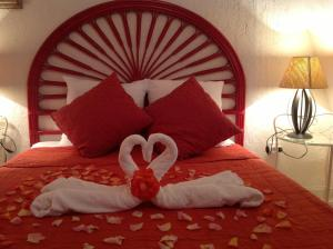 Chambres d'hotes Bed & Breakfast Le Beauséjour Carcassonne