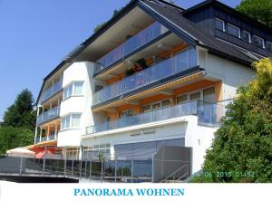 Photo of Panorama Wohnen
