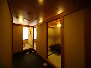Hotel Shiragiku, Hotels  Beppu - big - 46