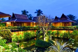 Photo of Angkor Village Hotel