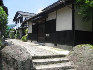 Photo of Ryokan Kashii So