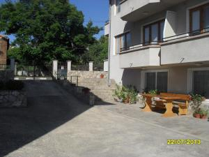 Photo of Panayotovi Guest House