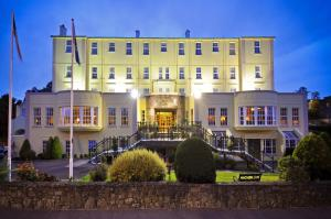 Photo of Great Southern Hotel Sligo