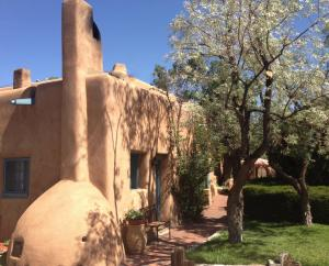 Photo of Pueblo Bonito B&B Inn