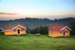 Photo of Surya Holidays Kodaikanal