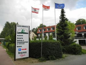 Photo of Waldhotel Wandlitz