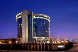 Photo of Mövenpick Hotel Al Khobar