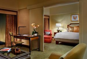 Four Seasons Executive-Suite