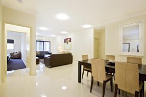 Photo of Astina Serviced Apartments   Central