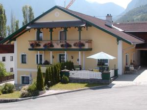 Photo of Appartement Arian