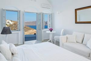 Villa by Canaves Oia