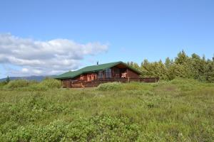 Photo of Laugarvatn Cottage